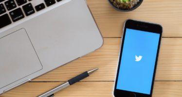 Twitter will sich neu erfinden – überarbeitetes Zeichenlimit, mehr Live-Videos