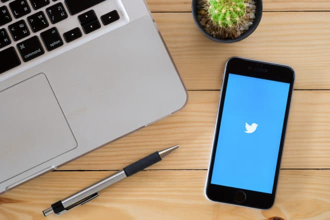 lo-c twitter Twitter Twitter will sich neu erfinden – überarbeitetes Zeichenlimit, mehr Live-Videos bigstock 136871783 660x440