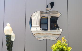 Apple veröffentlicht iOS 10.3, macOS 10.12.4, watchOS 3.2 und tvOS 10.2