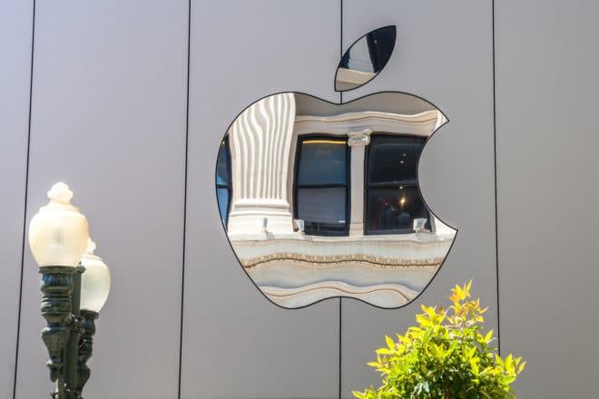 lo-c apple apple Ein weiterer Sieg für Apple gegen VirnetX bigstock 146653688 660x440