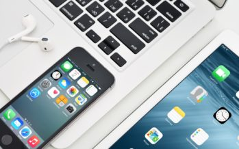 Apple veröffentlicht heute iOS 10 – mächtiges Update für iDevices
