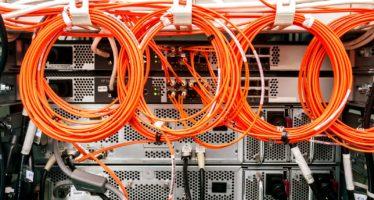 EU plant schnellen Glasfaserausbau bis 2025 – Deutsche Telekom widersetzt sich
