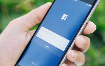 Testphase gestartet: Facebook Messenger in manchen Ländern nicht mehr werbefrei