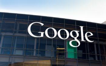 EU-Kommission gegen Android: Google bekommt noch mehr Schonfrist