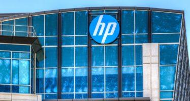 HP übernimmt Druckersparte von Samsung