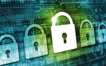 Hacker-Wettbewerb Google Project Zero Rewards soll Android unsicher machen