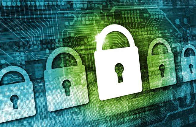 ac-c sicherheit sicher hacker Google Hacker-Wettbewerb Google Project Zero Rewards soll Android unsicher machen bigstock Online Data Security Concept 81967373 660x430