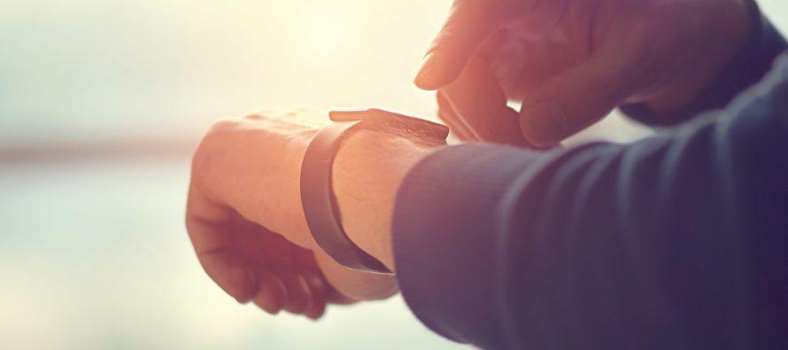 Smartwatch Markt wächst nur langsam – Apple bleibt die nächsten Jahre Marktführer