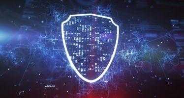 Gefährlicher Trojaner spioniert Mac OS X aus und bekommt vollen Zugriff