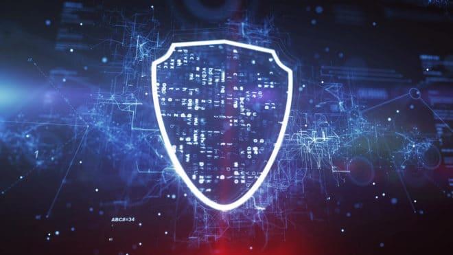 ac-c sicherheit hacker malware OS X Gefährlicher Trojaner spioniert Mac OS X aus und bekommt vollen Zugriff bigstock Security Shield Concept 121516403 660x371