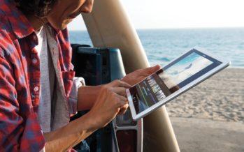 Apple spendiert sämtlichen iPad Modellen neue Preise und mehr Speicher