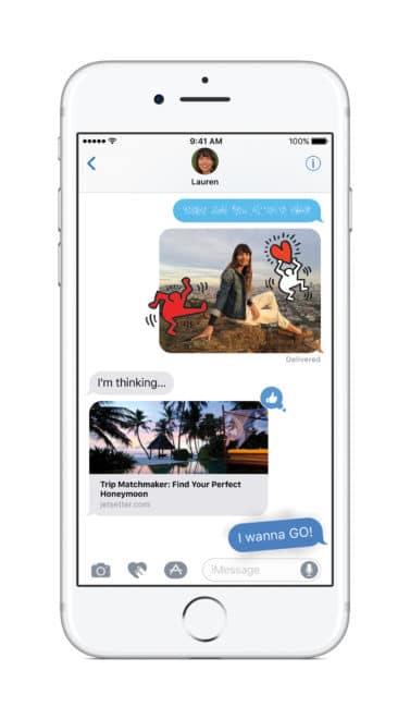 dv-c ios 10 ios 10 Apple veröffentlicht heute iOS 10 – mächtiges Update für iDevices iPhone7 Svr PF AllInOne PR PRINT 377x660