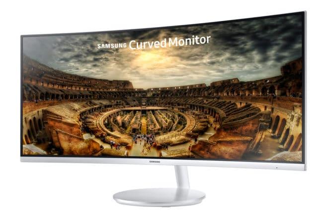 image014 samsung Samsung Curved Monitor C34F791: 34 Zoller mit noch mehr Wölbung image014 660x440
