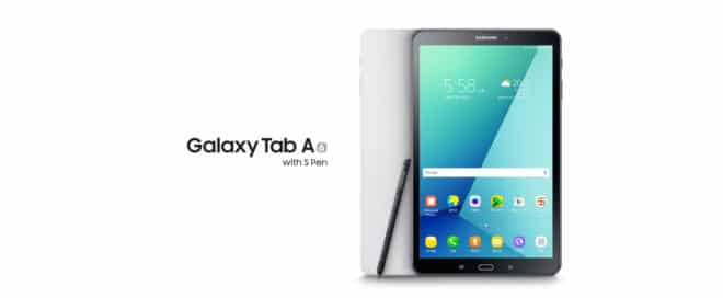img_feature01_1920  Samsung Galaxy Tab A vorgestellt – neu mit S-Pen img feature01 1920 660x272