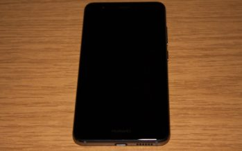 Im Test: Das Huawei Nova – das Smartphone der Superlative