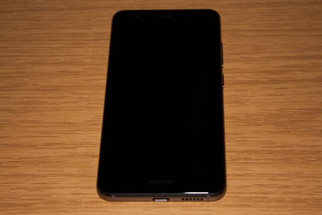 Nova - A. Bergmann / PICTURE GROUP huawei nova Im Test: Das Huawei Nova – das Smartphone der Superlative 04 Handy 660x440