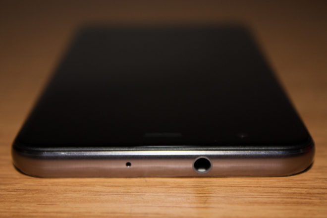 huawei nova Im Test: Das Huawei Nova – das Smartphone der Superlative 07 Kopfh  reranschluss 660x440