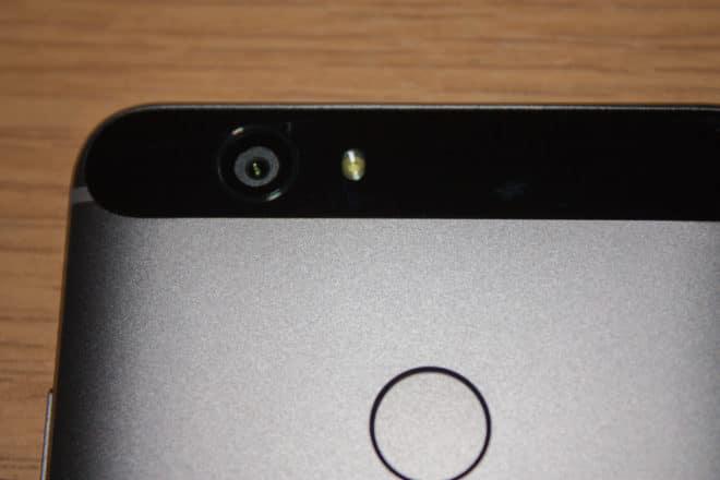 huawei nova Im Test: Das Huawei Nova – das Smartphone der Superlative 11 Kamera 660x440