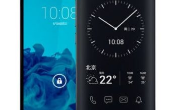 Exklusiv: Yotaphone 2 bei Gearbest im Angebot<span></noscript> </span><span style= 'background-color:#c6d2db; font-size:small;'> Anzeige</span>