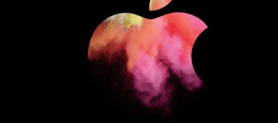 Apple TV+ ist in über 100 Ländern gestartet