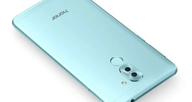 Honor 8 reloaded: Huawei-Tochter stellt Honor 6X vor