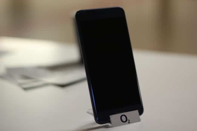 Honor 8 Display honor 8 Erfahrungsbericht: Honor 8 von Huawei – der neue Geheimtipp IMG 7180 1 660x440