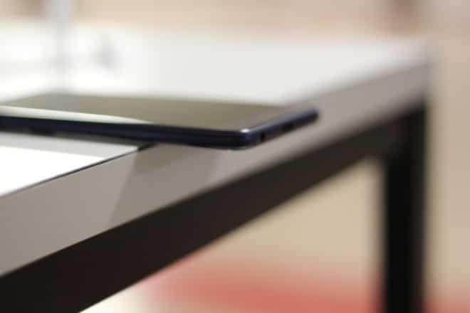 Honor 8 Tiefe honor 8 Erfahrungsbericht: Honor 8 von Huawei – der neue Geheimtipp IMG 7192 660x440
