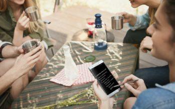 Samsung Galaxy Note 7 soll generalüberholt wieder auf den Markt kommen