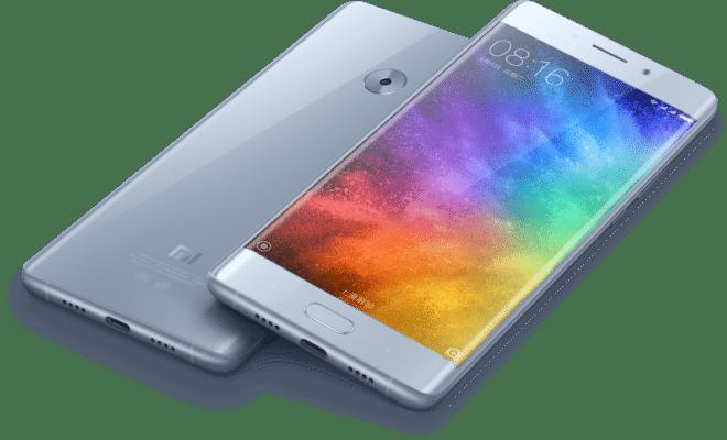 mi-note-2_02 Xiaomi Mi Note 2 Xiaomi Mi Note 2 enthüllt – das bessere Samsung Galaxy Note7 Mi Note 2 02 660x400
