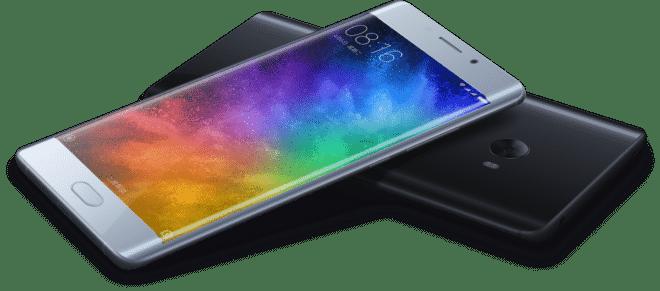 mi-note-2_04 Xiaomi Mi Note 2 Xiaomi Mi Note 2 enthüllt – das bessere Samsung Galaxy Note7 Mi Note 2 04 660x291