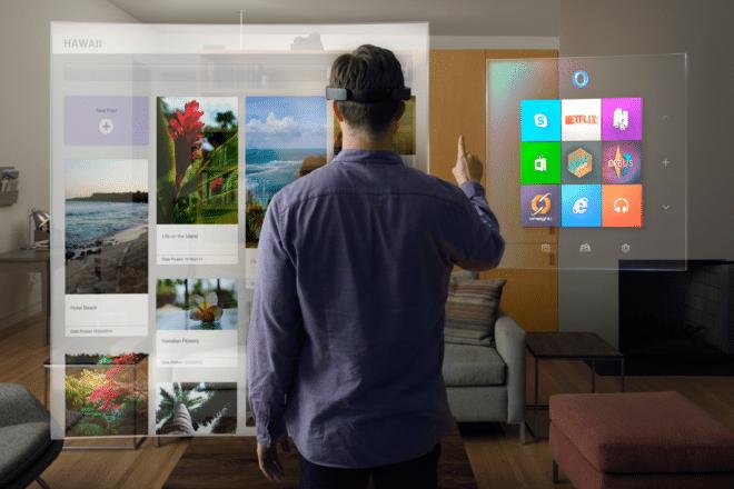 dv-c microsoft hololens HoloLens Microsoft bringt HoloLens nach Deutschland – Konsumer müssen sich dennoch gedulden Microsoft HoloLens MixedWorld RGB 57fe1e2ae6778 660x440