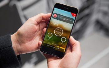 GigaGarantie: Vodafone schenkt Kunden 90 Gigabyte pro Monat zusätzlich