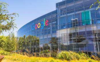 EU-Kommission droht Google im Android-Streit mit hohen Strafen