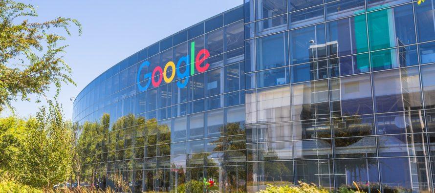 Google AutoDraw: Zeichnen mit künstlicher Intelligenz