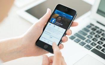 Facebook zieht vor Gericht: WhatsApp Datentransfer soll erstritten werden