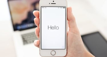 Apple gegen Samsung: Gericht revidiert Urteil und verurteilt Samsung wegen Patentverletzung