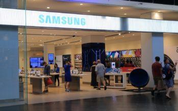 Samsung-News: Sprachassistent Viv gekauft, auch ausgetausche Galaxy Note7 brennen