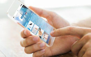 Urteil: bei automatischer Vertragsverlängerung gibt's kein neues Smartphone
