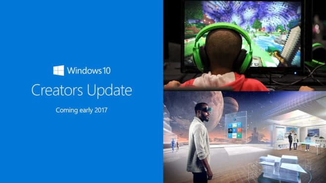 lo-c windows 10 creators update Windows 10 Creators Update Windows 10 Creators Update: neues Betriebssystem kommt 2017 win10 creatorsupdate 660x371