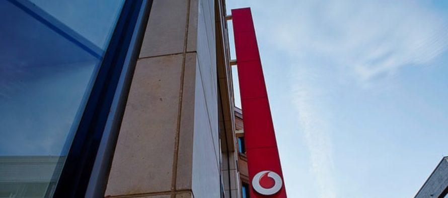 Neue Vodafone Kabel-Tarife ohne Datendrosselung starten durch