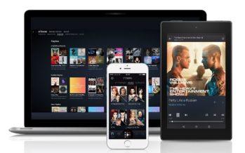 Amazon Music Unlimited startet in Deutschland und Österreich