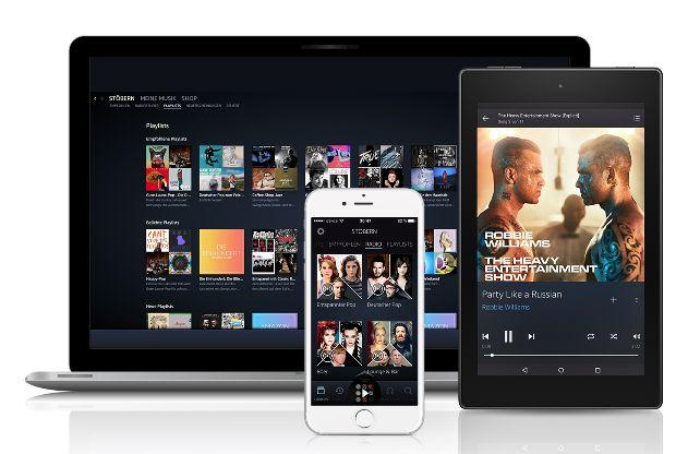 dv-c amazon music unlimited Amazon Music Amazon Music Unlimited startet in Deutschland und Österreich 73c3500f 8dcc 45e5 a8c5 6138bfa017dc