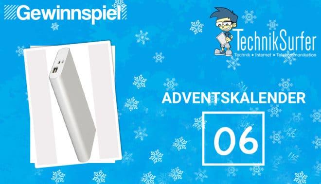 adventskalender_2016_06 adventskalender Adventskalender Tag 6: der Nikolaus ist da Adventskalender 2016 06 660x379