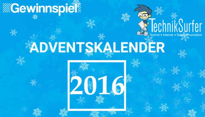 lo-c adventskalender 2016 Adventskalender Advent, Advent, ein Lichtlein brennt – der Countdown bis zum TechnikSurfer Adventskalender läuft Adventskalender 2016 Banner 660x379