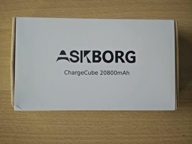 ASKBORG ChargeCube ASKBORG ChargeCube 20.800mAh im Test – der Kraftprotz für den Alltag IMG 20161128 140854 660x495