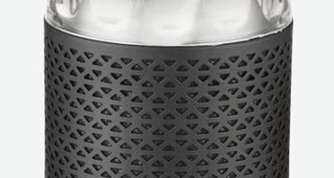 Bluetooth-Lautsprecher Jam Daze unter der Lupe – die mobile Partymaschine