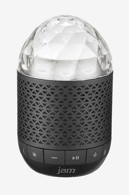 dv-c jam daze Jam Daze Bluetooth-Lautsprecher Jam Daze unter der Lupe – die mobile Partymaschine Jam Daze1