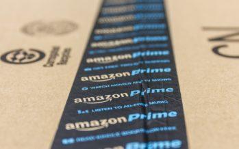 Amazon passt Preis an: Prime Mitgliedschaft wird ab 2017 teurer