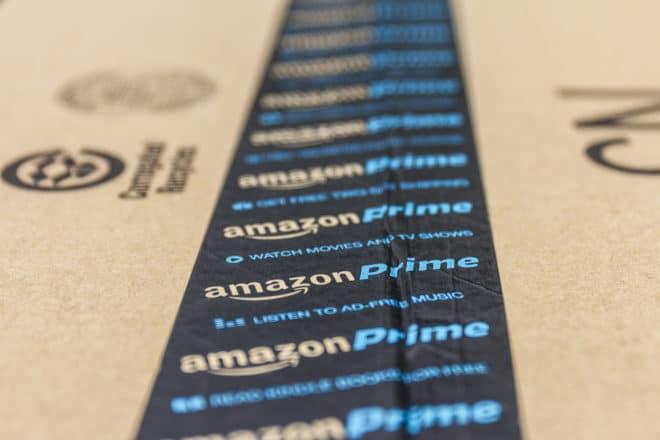 lo-c amazon prime Amazon Amazon passt Preis an: Prime Mitgliedschaft wird ab 2017 teurer bigstock 148151039 660x440