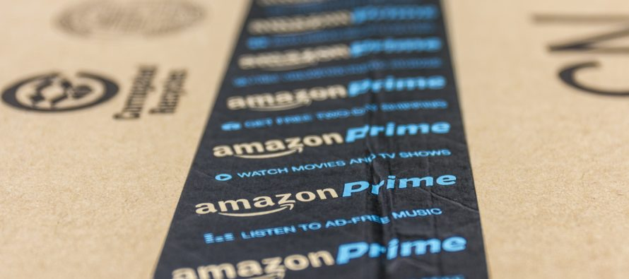 Amazon Cash: Amazon akzeptiert in Amerika ab sofort Bargeld